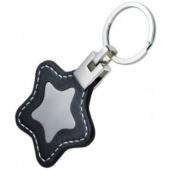 """Star"" kulcstartó"