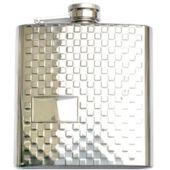 """Bush"" flaska - 240 ml (8 OZ)"