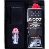 Zippo ajándékdoboz