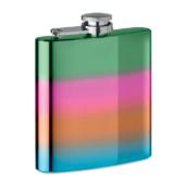 """Avental"" Flaska 180 ml (6 oz)"