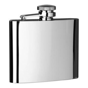 """Bourbon"" flaska - 150 ml (5 OZ)"