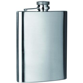 """Jack"" flaska - 240 ml (8 OZ)"