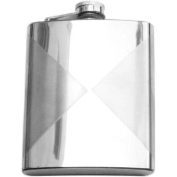 """Turner"" flaska - 240 ml (8 OZ)"