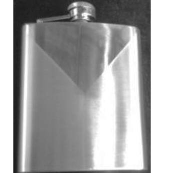"""Kelly"" flaska - 210 ml (7 OZ)"