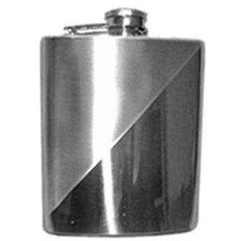 """""""Bonelli"""" flaska - 180 ml (6 OZ)"""