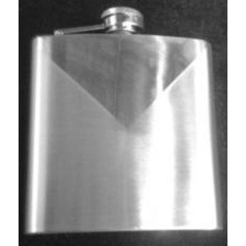 """Kelly"" flaska - 180ml (6 oz)"