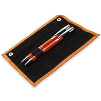 Tunis toll + ceruza  szett