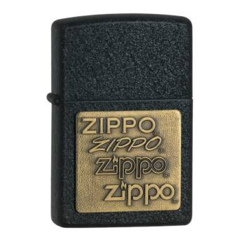 ZIPPO öngyújtó -362