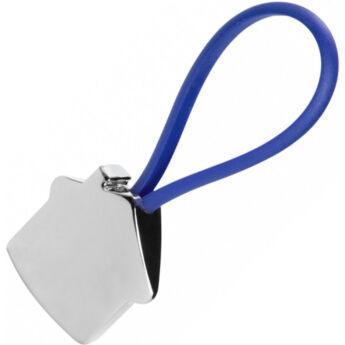 Gimex gravírozható kulcstartó - www.mdlinekft.hu