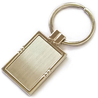 Chester - kulcstartó - www.ajandekgravirozo.hu