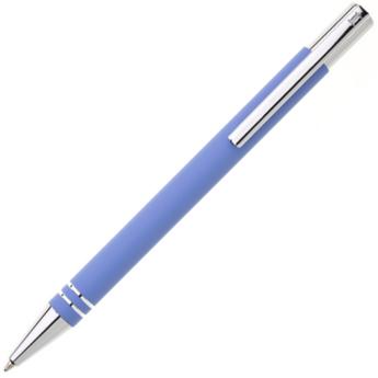 Gama toll - dobozban