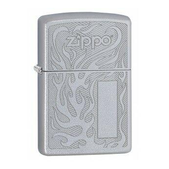 ZIPPO  öngyújtó - 29698