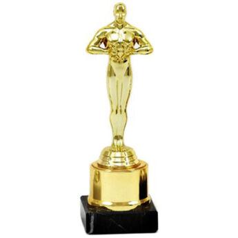Oscar szobor  - 19 cm