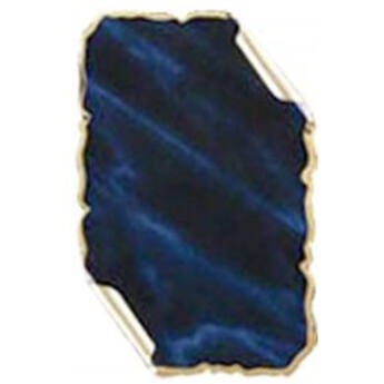 Gravírlap - 10,5 x 15,5 cm