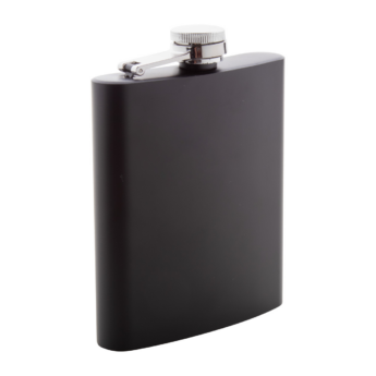 """Markis"" flaska - 200ml"