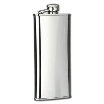 """Morgan"" Flaska - 180 ml (6 OZ)"