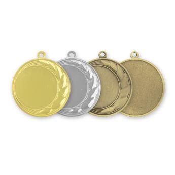 """""""Peking"""" aranyérem - 3,5 cm"""