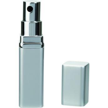 Nizza parfümszóró