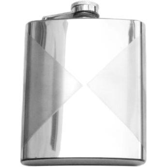 """Turner"" flaska - 210 ml (7 OZ)"