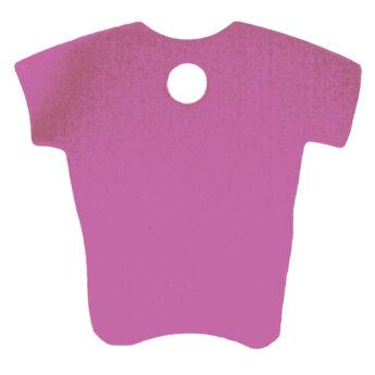 """""""Brando"""" biléta - póló alakú"""