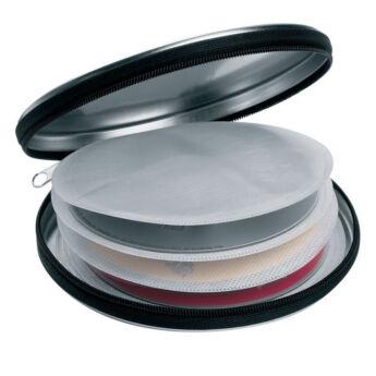 CD tartó - 12 db-os