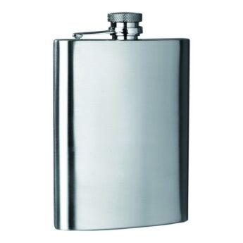"""Jack"" flaska - 270 ml (9 OZ)"