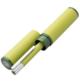 Gama toll - dobozban zöld