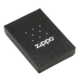 ZIPPO öngyújtó - 207G