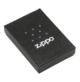 ZIPPO öngyújtó - 200HDH199